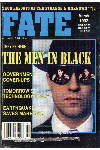 Fate Magazine 1992/03 (Mar)