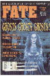 Fate Magazine 1992/10 (Oct)