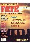 Fate Magazine 1994/06 (Jun)