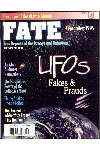 Fate Magazine 1994/09 (Sep)