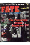 Fate Magazine 1994/11 (Nov)
