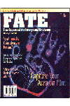 Fate Magazine 1995/01 (Jan)