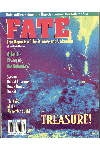 Fate Magazine 1995/04 (Apr)