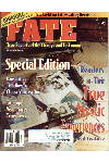 Fate Magazine 1995/07 (Jul)