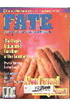 Fate Magazine 1995/08 (Aug)