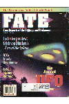 Fate Magazine 1995/09 (Sep)