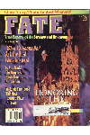 Fate Magazine 1995/10 (Oct)