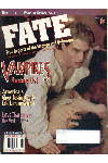 Fate Magazine 1996/02 (Feb)