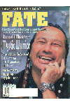 Fate Magazine 1996/03 (Mar)