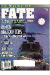 Fate Magazine 1996/04 (Apr)