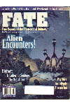 Fate Magazine 1996/09 (Sep)