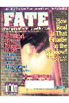 Fate Magazine 1996/10 (Oct)