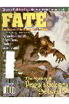 Fate Magazine 1996/11 (Nov)