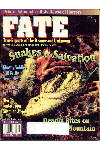 Fate Magazine 1996/12 (Dec)