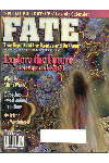 Fate Magazine 1997/01 (Jan)