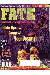 Fate Magazine 1997/04 (Apr)
