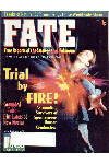Fate Magazine 1997/05 (May)