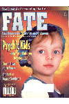 Fate Magazine 1997/08 (Aug)