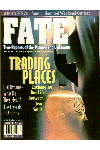 Fate Magazine 1997/09 (Sep)
