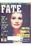Fate Magazine 1997/11 (Nov)