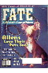 Fate Magazine 1997/12 (Dec)