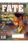 Fate Magazine 1998/01 (Jan)