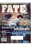 Fate Magazine 1998/02 (Feb)