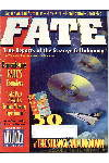 Fate Magazine 1998/03 (Mar)