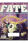 Fate Magazine 1998/06 (Jun)
