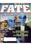Fate Magazine 1998/08 (Aug)