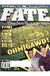 Fate Magazine 1998/09 (Sep)