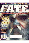 Fate Magazine 1998/11 (Nov)