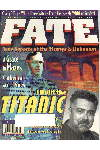 Fate Magazine 1998/12 (Dec)