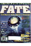 Fate Magazine 1999/01 (Jan)