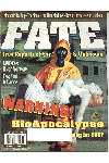 Fate Magazine 1999/02 (Feb)