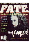 Fate Magazine 1999/04 (Apr)