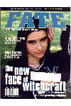 Fate Magazine 1999/08 (Aug)