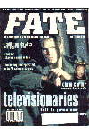 Fate Magazine 1999/10 (Oct)