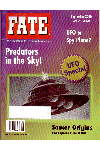 Fate Magazine 2000/09 (Sep)